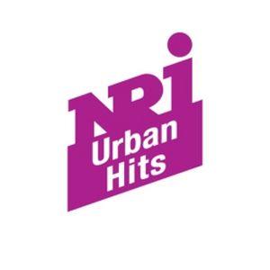 Fiche de la radio Energy Urban (DE)