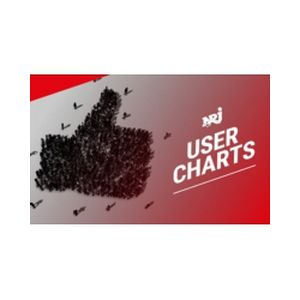 Fiche de la radio Energy – User Charts