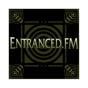 Fiche de la radio Entranced FM