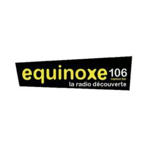 Fiche de la radio Equinoxe