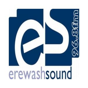 Fiche de la radio Erewash Sound
