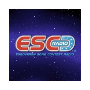 Fiche de la radio ESC Radio