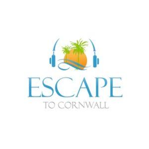 Fiche de la radio Escape to Cornwall