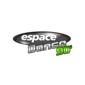 Fiche de la radio Espace Dance 90