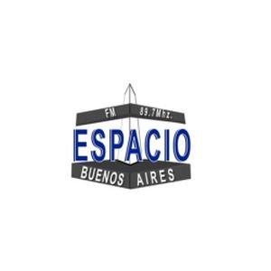 Fiche de la radio Espacio Buenos Aires
