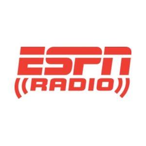 Fiche de la radio ESPN Radio