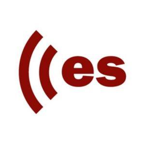 Fiche de la radio EsRadio