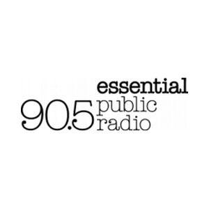 Fiche de la radio Essential Public Radio Jazz