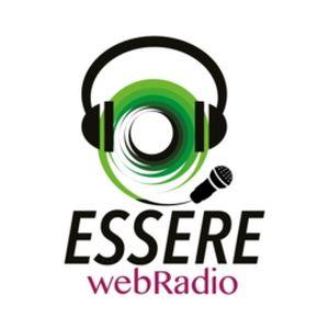Fiche de la radio ESSERE webRadio