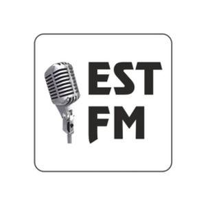 Fiche de la radio Est FM