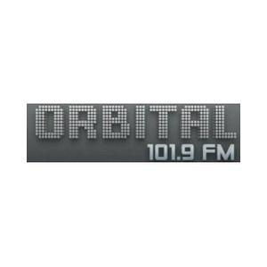 Fiche de la radio Estação Orbital Rádio