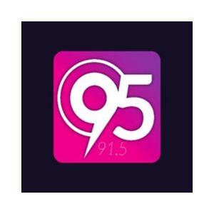 Fiche de la radio Estación 95 FM