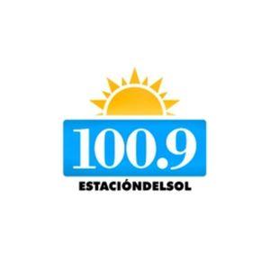 Fiche de la radio Estación del Sol – 100.9