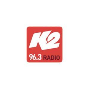 Fiche de la radio Estación K2