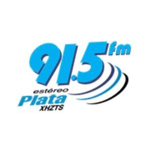 Fiche de la radio Estéreo Plata