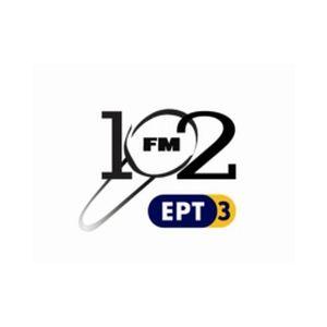 Fiche de la radio ET3 102FM