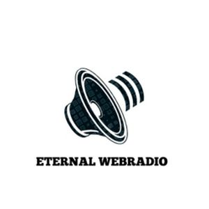 Fiche de la radio Eternal Webradio