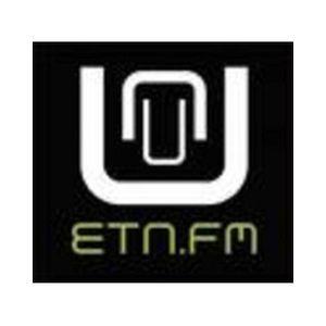 Fiche de la radio ETN 1