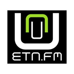 Fiche de la radio ETN 2