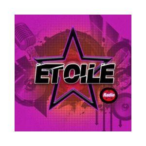 Fiche de la radio Etoile-Radio