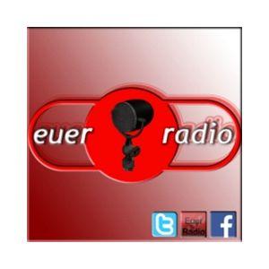 Fiche de la radio Euer Radio
