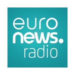 Fiche de la radio Euronews radio (auf Deutsch)