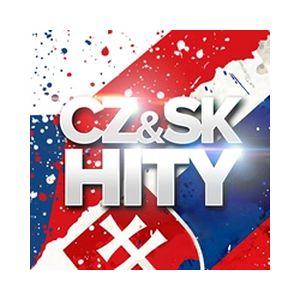 Fiche de la radio Europa 2 Československé webrádio
