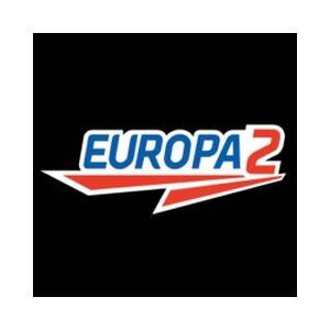 Fiche de la radio Europa 2 Dance Exxtravaganza