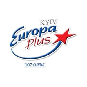 Fiche de la radio Europa FM Kiev