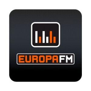 Fiche de la radio Europa FM
