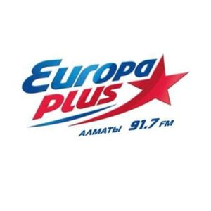 Fiche de la radio Europa Plus Light