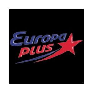 Fiche de la radio Europa Plus