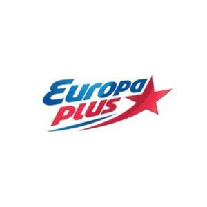 Fiche de la radio Европа Плюс