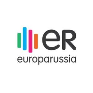 Fiche de la radio EuropaRussiaRadio