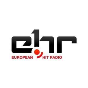 Fiche de la radio European Hit Radio 104.3