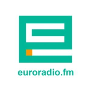 Fiche de la radio Euroradio – Alternative