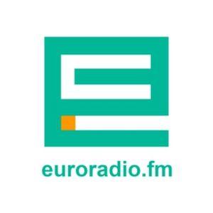 Fiche de la radio Euroradio