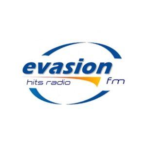 Fiche de la radio Evasionfm