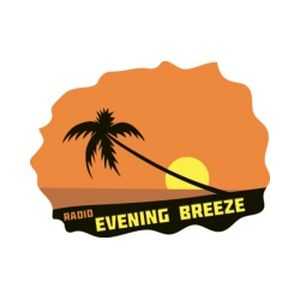 Fiche de la radio Evening Breeze