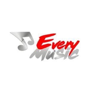 Fiche de la radio Every Music