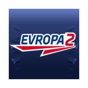 Fiche de la radio Evropa 2