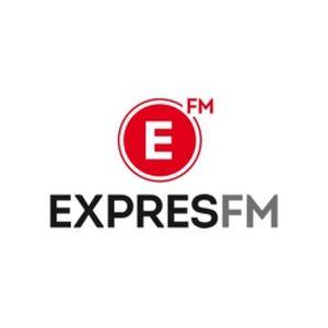 Fiche de la radio Expres FM 90.3