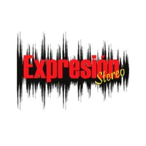 Fiche de la radio Expresión Stereo