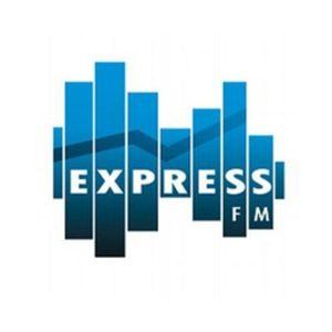 Fiche de la radio Express FM