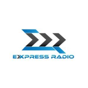 Fiche de la radio Express Radio