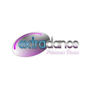 Fiche de la radio ExtraDance