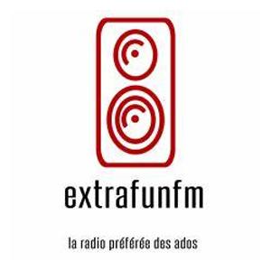 Fiche de la radio extrafunfm