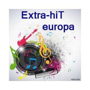 Fiche de la radio Extra-hiT europa