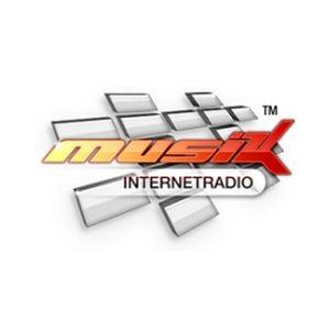 Fiche de la radio eXTreMe on RauteMusik.FM