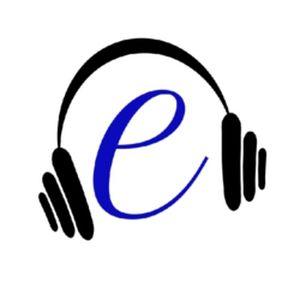 Fiche de la radio eXXtra, la radio